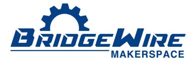 Bridgewire Makerspace